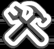 building-services-icon