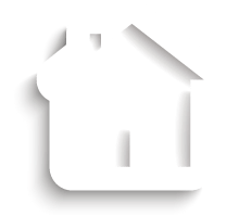 insulation-icon