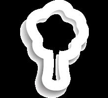 renewable-energy-product-icon