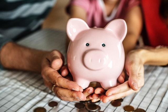 eco-funding-scheme