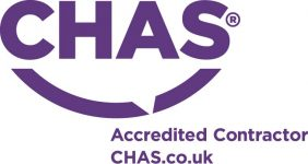CHAS - Purple_RGB_Accredited