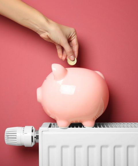 eco-funding