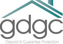 GDGC Logo High