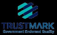 TrustMark-logo-1080x675