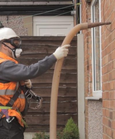 cavity-wall-insulation