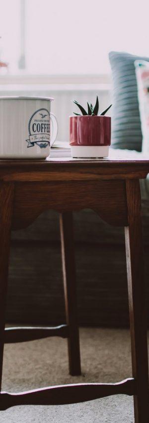 chair-coffee-coffee-cup-1517145