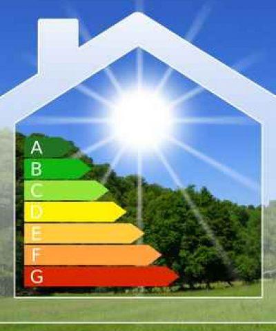 energyperformancecertificates