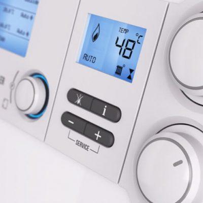 heating-system-finance