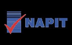 napit-logo-n-1
