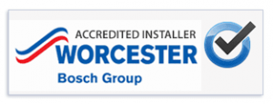 new-worcester-logo-313x120